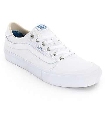 Vans 112 Pro zapatos de skate  (hombre)
