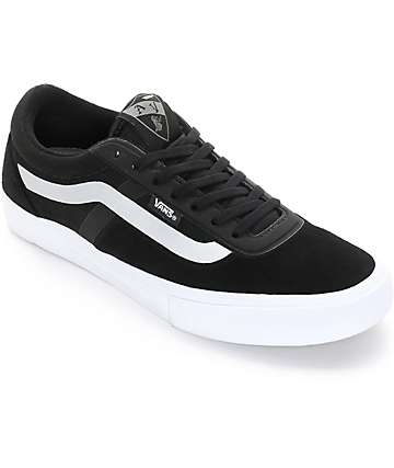 Vans AV Rapidweld Pro Skate Shoes (Mens)