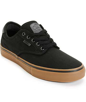 Vans Chima Pro Skate Shoes (Mens)