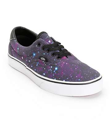 Vans Era 59 Cosmic Skate Shoes (Mens)