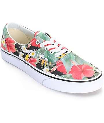 Vans Era Digi Aloha zapatos de skate (hombre)