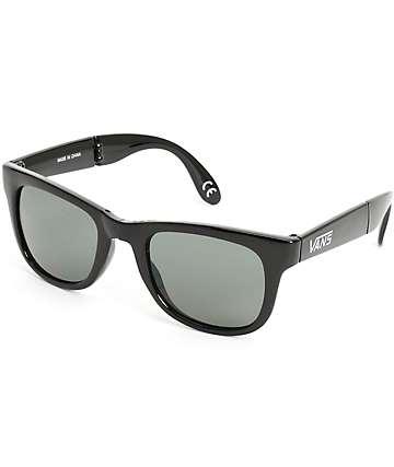 Vans Foldable Spicoli 4 Sunglasses
