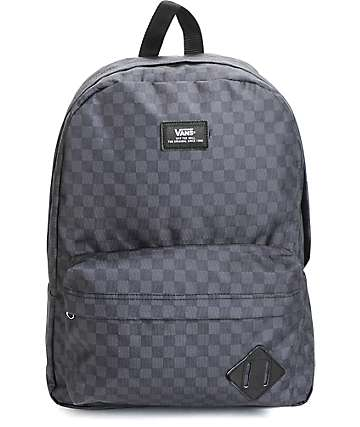 Vans Old Skool 22L Backpack