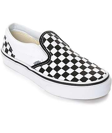 Cheap Shoes Online