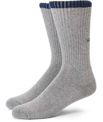 Vans Streubens Crew Socks