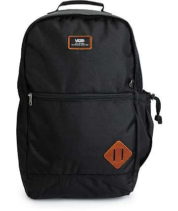 Vans Van Doren 29L Backpack