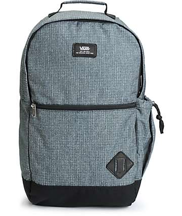 Vans Van Doren Ripstop Suiting 29L Backpack