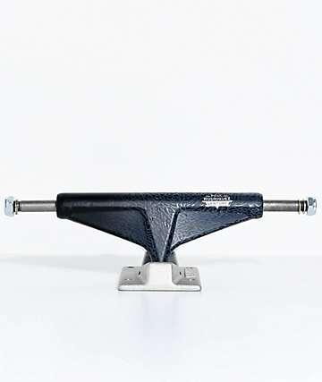 Venture PRod Premium 5.25 Hollow Skateboard Truck