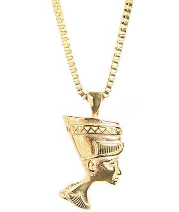 veritas by design veritas jewelry at zumiez cp
