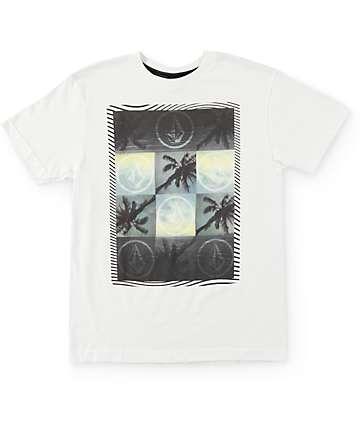 Volcom Boys Bodega T-Shirt