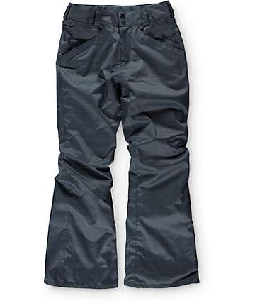 Volcom Boys Nova Insulated 8K Snowboard Pants
