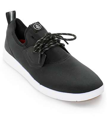 Volcom Draft Shoes