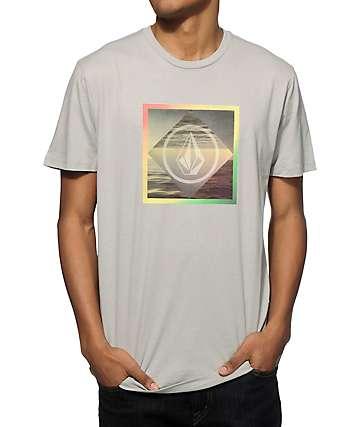 Volcom Fluero T-Shirt