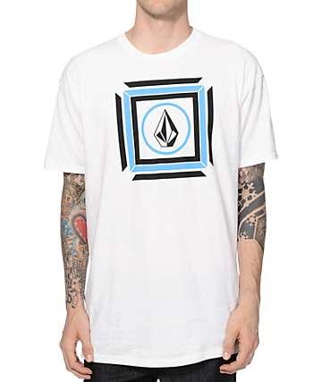 Volcom Forge T-Shirt