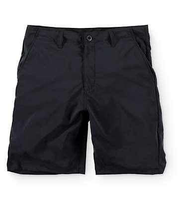 Volcom Frickin V4S Mod Stretch Hybrid Shorts