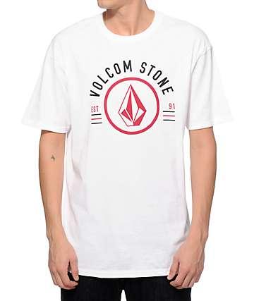 Volcom Grad T-Shirt