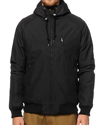 Volcom Hernan Insulated Jacket