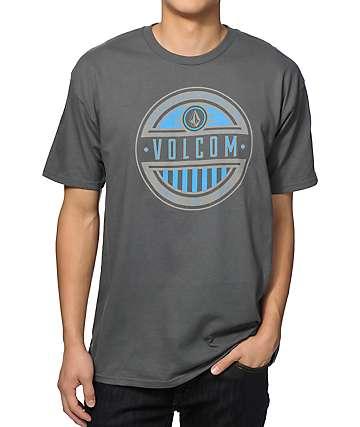 Volcom Isles T-Shirt
