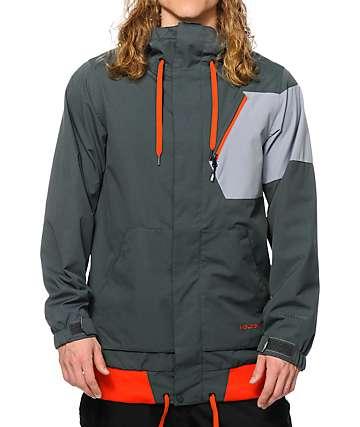 Volcom Isosceles 10K Snowboard Jacket