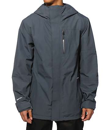 Volcom L GORE-TEX 20K Snowboard Jacket
