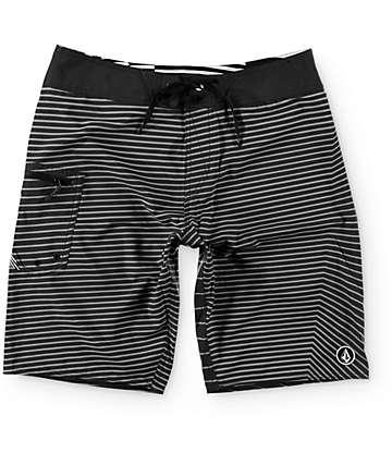 """Volcom Lido Vertigo 21"""" Board Shorts"""