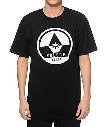 Volcom Munchie T-Shirt