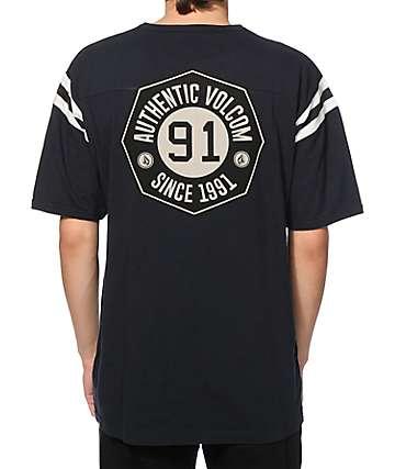Volcom Otto Jersey T-Shirt