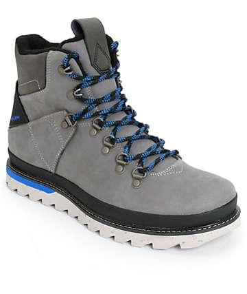Volcom Outlander Boots