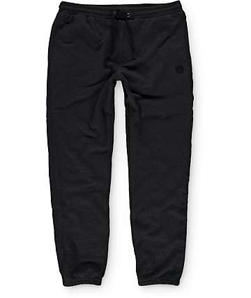 Volcom Pulli Sweatpants