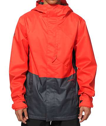 Volcom Retrospect 8K Snowboard Pants