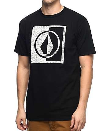 Select A T-Shirt