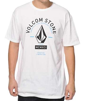 Volcom Since MCMXCI T-Shirt