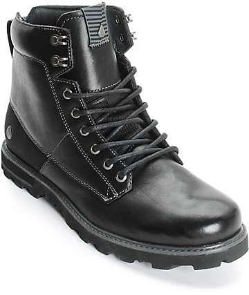 Volcom Smithington Boots