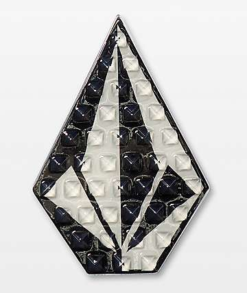 Volcom Stone Clear Stomp Pad