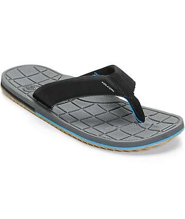 Volcom Stryker Sandals