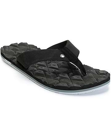 Volcom Tortuga Sandals