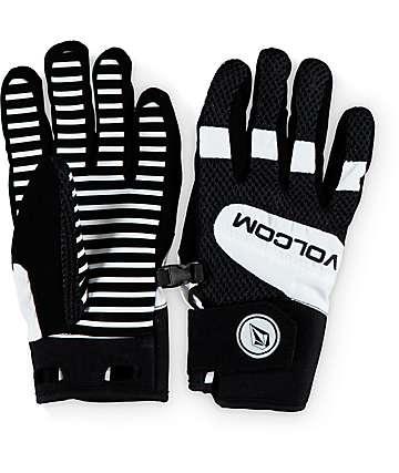 Volcom USSTC guantes de snowboard