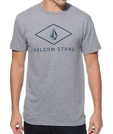 Volcom Viamond T-Shirt