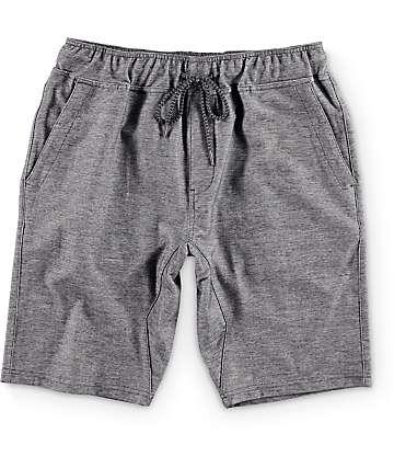 Volcom Volatility Lounger Shorts