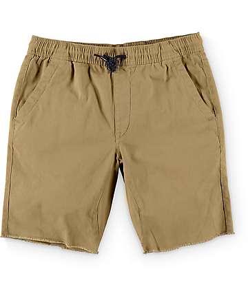 Volcom Volatility Shorts