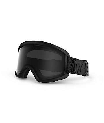 Von Zipper Beefy Snowboard Goggles