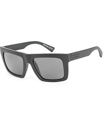 Von Zipper Don Mega Sunglasses
