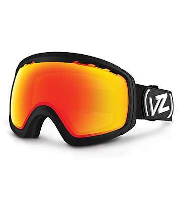 Von Zipper Feenom N.L.S. máscara de snowboard