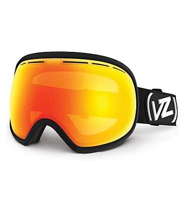 Von Zipper Fishbowl Snowboard Goggles