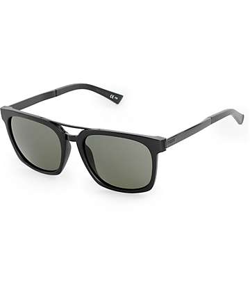 Von Zipper Plimpton Sunglasses