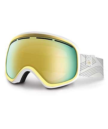 Von Zipper Skylab Snowboard Goggles