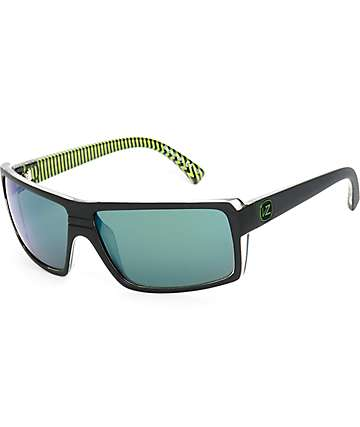 Von Zipper Snark Sunglasses