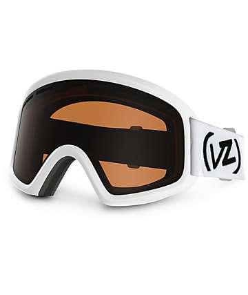 Von Zipper Trike Snowboard Goggles