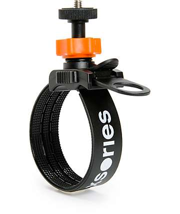 XSories XStrap 60 Releasable Zip-Tie Mount