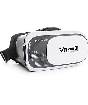 Xtreme 3D Virtual Reality Mobile Viewer